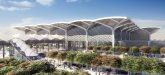 Haramain High-Speed | Railway Jeddah Station