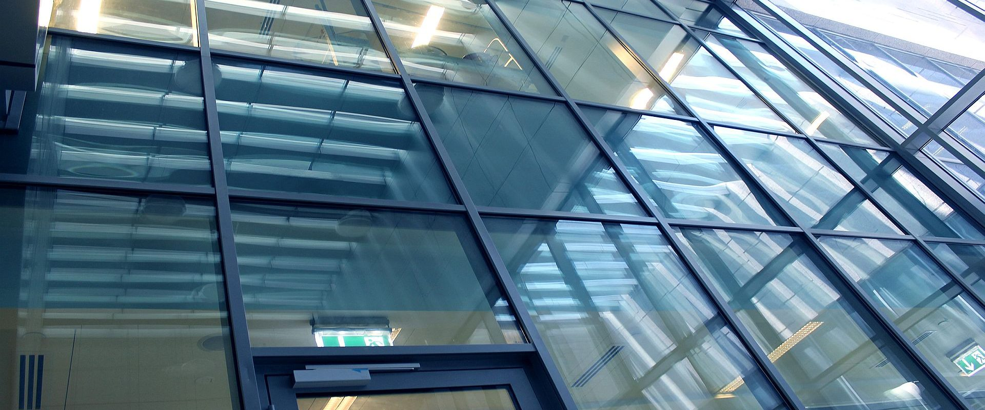 fixing facade china productimage point glass panel wall exterior oxaexjwrfupz architecture systems system curtain moden