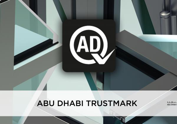 1st Fire Safety AUH TRUSTMARK granted to Tecfire