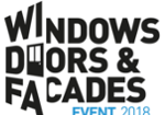 Tecfire at Windows, Doors&Facades-2018